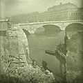 CC 40 Brèche du Quai du Marché aux Fleurs 1906.jpg