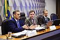 CERCBA - Comissão de Especialistas de Reforma do Código Brasileiro de Aeronáutica (22487727562).jpg