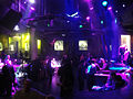 CES 2012 - iHip party crowd (6791383546).jpg