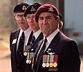 CF Veterans.jpg