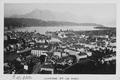 CH-NB-Souvenir Lac des 4 cantons -Vues--18762-page002.tif