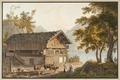 CH-NB - Bern, Oberland - Collection Gugelmann - GS-GUGE-FREY-S-C-3.tif