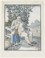 CH-NB - Kalender, Jahreszeiten- Herbst - Collection Gugelmann - GS-GUGE-VOLMAR-JG-3-3.tif