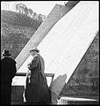 CH-NB - USA, Norris-TN- TVA Norris Dam - Annemarie Schwarzenbach - SLA-Schwarzenbach-A-5-09-069.jpg