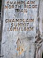CHAMPLAIN NORTH RIDGE TRAIL.jpg