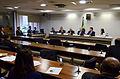 CMLRE - Comissão Mista destinada a apresentar projeto de Lei de Responsabilidade das Estatais (19326588002).jpg