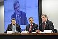CMO - Comissão Mista de Planos, Orçamentos Públicos e Fiscalização (36706289913).jpg