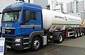 CO2 Transportfahrzeug Oxyfuel KW Schwarze Pumpe.jpg
