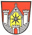 COA City of Diemelstadt in Germany.jpeg