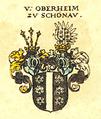 COA Oberheim Schoenau color.png