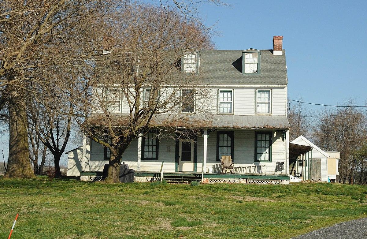 Cornucopia Middletown Delaware Wikipedia