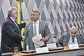 CPIDFDQ - CPI do Futebol - 2015 (21553865683).jpg