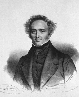 Jean Cruveilhier - Jean Cruveilhier 1837
