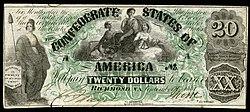 CSA-T17-$20-1861.jpg