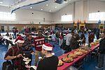 CSADD holiday party 131214-N-YD641-113.jpg