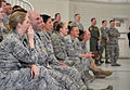 CSAF thanks RPA Airmen, highlights RPA mission importance 150324-F-YX485-206.jpg