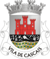 Coat of airms o Cascais