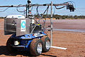 CSIRO ScienceImage 1683 Outback Rover.jpg