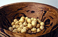 CSIRO ScienceImage 3083 CSIRO has identified the ideal macadamia preferred by consumers.jpg