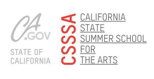 CSSSA Logo