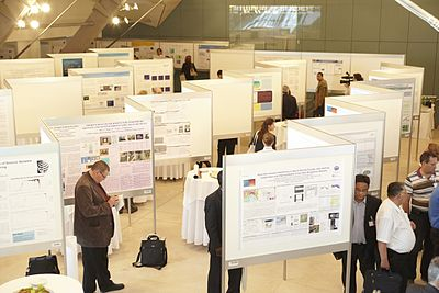 CTBTO Science and Technology conference - Flickr - The Official CTBTO Photostream (156).jpg