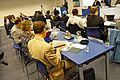CTBT Intensive Policy Course Executive Council Simulation (7635568240).jpg