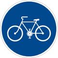 CZ-C08a Stezka pro cyklisty.png