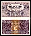 CZE-20-Czechoslovak National Bank-10 Korun (1927).jpg