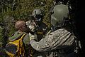C Company 1-171 medevac training exercise 120403-F-PM120-543.jpg