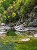 Cañón de Añisclo - Río Bellós 06.jpg