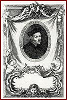 Niccolò Cabeo -  Bild
