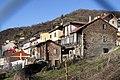 Caborana, Aller, Asturias.jpg