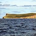 Cabrera, Balearic Islands - panoramio (9).jpg