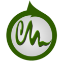 Cachaiinew green 512.png