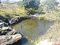 Cachoeira em Carrancas - MG - panoramio.jpg