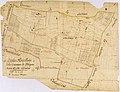 Cadastre de Blagnac - Section C de Colomeras, feuille unique, éch. 1-2500..jpg