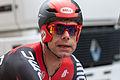 Cadel Evans - Critérium du Dauphiné 2012 - Prologue.jpg
