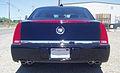 Cadillac DTS Rear.jpg