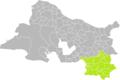 Cadolive (Bouches-du-Rhône) dans son Arrondissement.png