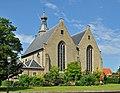 Cadzand Mariakerk R01.jpg