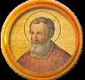 Caelestinus V.png