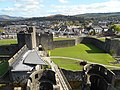 Caerphilly Castle 66.jpg