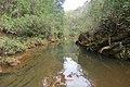 Caeté - State of Minas Gerais, Brazil - panoramio (16).jpg