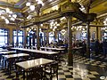 Café Iruña, Iruñea, Nafarroa, Euskal Herria.jpg