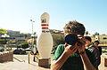 Cairo's photographer.JPG