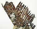 Calcite-Silver-tmu01b.jpg