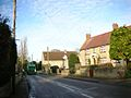 Caldecott main street - geograph.org.uk - 92951.jpg