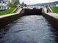Caledonian Canal - geograph.org.uk - 281445.jpg