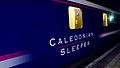 Caledonian Sleeper at Euston Station.jpg