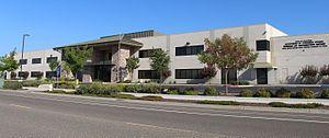 California Bureau of Automotive Repair - Image: California Bureau of Automotive Repair Rancho Cordova